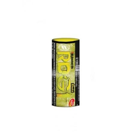 RDG1 / dymovnica žltá / pyrotechnika