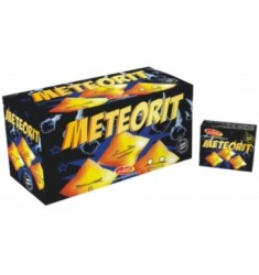 Meteorit 12ks