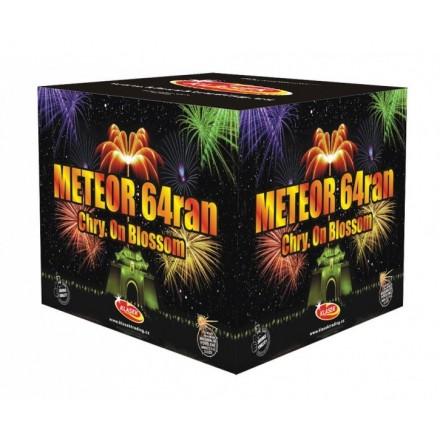 Meteor 64rán 1ks