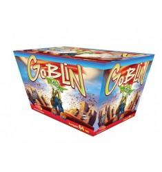 Goblin 64 rán šikmý / ohňostroj