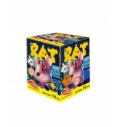 Rat 16rán