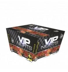 VIP NIGHTS 1ks