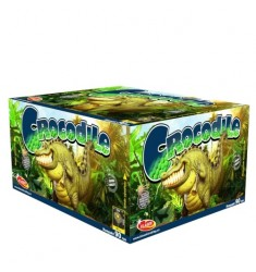Crocodille 90r
