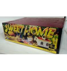 Sweethome 130r