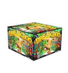 Breakboo 64r