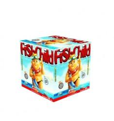 Fishchild 25 rán