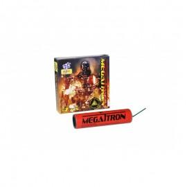 Megatron petarda 4ks