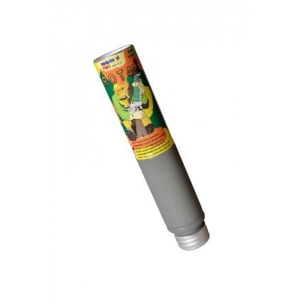 ROT - ručný odpaľovač tulákov -zelený 1ks