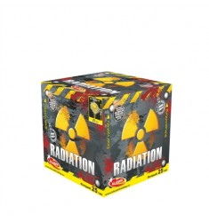 Radiation  25r