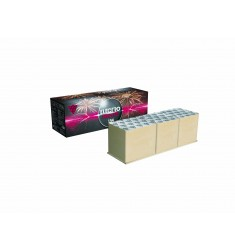 ELEKTRO NIGHTS 154 rán 25-30-42mm