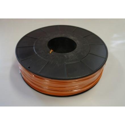 Medenná dvojlinka 0,6mm, 500m