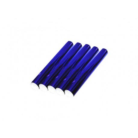 Pochodeň modrá 60s/1ks