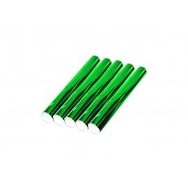 Pochodeň zelená 60s/1ks