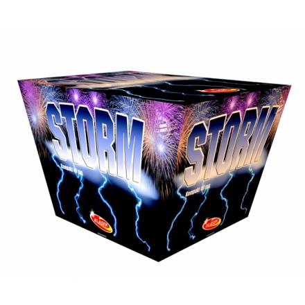 Storm 49ran