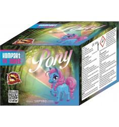 Pony49r 20mm
