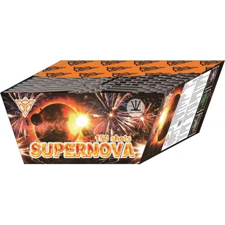Supernova 150r 20mm
