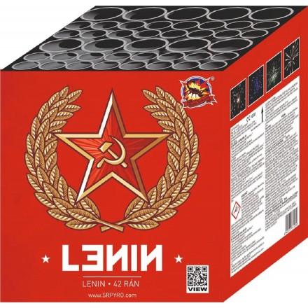 Lenin 42r 30-48mm