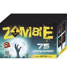 Zombie 75r 20-30mm