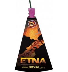 "Vulkán Etna 8"" 4ks"