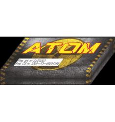 Atom 20ks