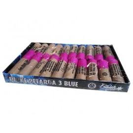 Funke petarda 3 blue 20ks