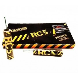 Danger RC5 12ks