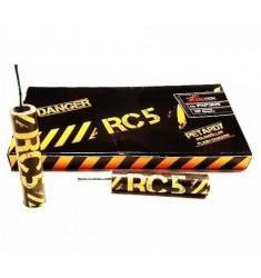 Danger RC5 12ks
