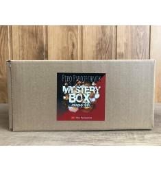Mystery box Mix 40€