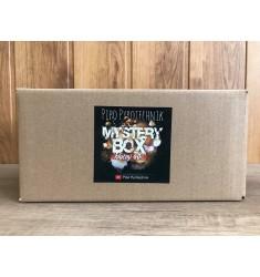 Mystery box Hlučný 40€