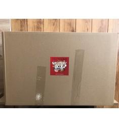 Mystery box Efektový 100€