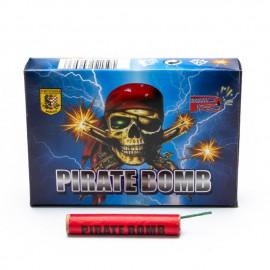 Petarda Pirate bomb 20ks