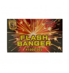 Petarda Flash banger 8ks