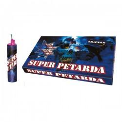Super petarda 10ks