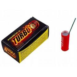 Turbo 10 ks