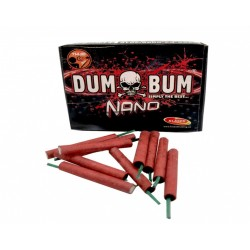 Dumbum nano 40ks