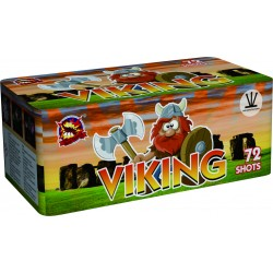 VIKING 72 rán 20mm