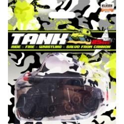 Tank 5ks