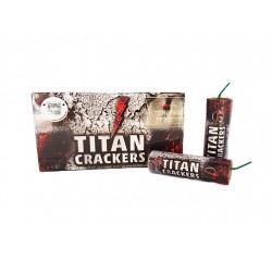 Titan crackers 6ks