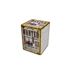 Wanted 16r 20mm