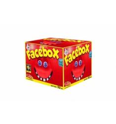Facebox  52r