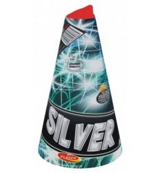 Vulkán silver 1500g 1ks