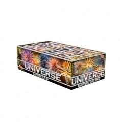 Universe 200r