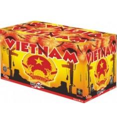 Vietnam 50 rán 1ks
